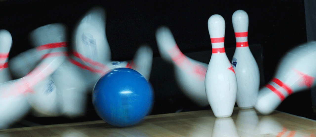 Mini Bowling Pins – Best place to get Mini Bowling Pins